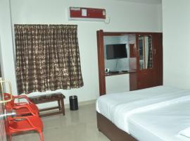 Laven Hotels