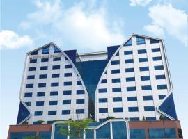 폰타나 비치 호텔