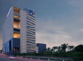 Novotel Chennai OMR - An AccorHotels Brand
