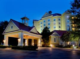Homewood Suites by Hilton Raleigh/Crabtree Valley