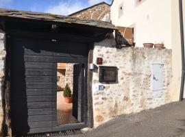 Los 30 mejores hoteles de Pirineo catalán – Dónde alojarse ...