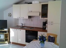 Apartment Jezera 5057g