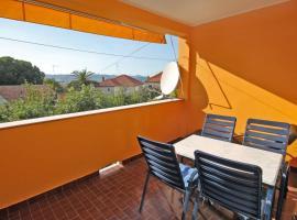 Apartments by the sea Biograd na Moru (Biograd) - 5744