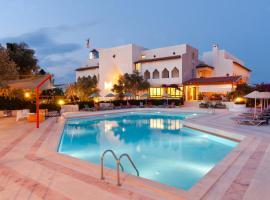 Arinnanda Hotel Cesme
