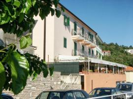 Rooms by the sea Rabac, Labin - 3016
