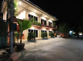 KD Residence