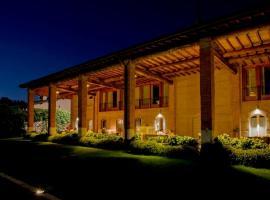 Santellone Resort Events & Wellness
