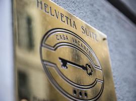 Helvetia Suite