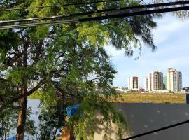 Excelente Casa Temporada em Aracaju