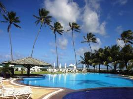 Bali Bahia Exclusivo
