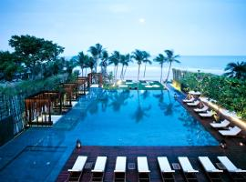 30 Best Hua Hin Hotels, Thailand (From $14)