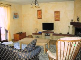 Villa Val San Jaume - 8COL414