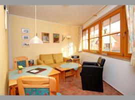 Ferienpark Freesenbruch - Doppelhaushälfte 13b