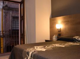 فندق صوفيا