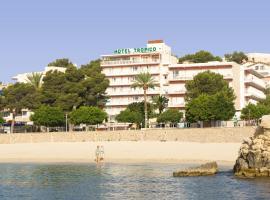 Tropico Playa, hotel near Aqua land, Palmanova