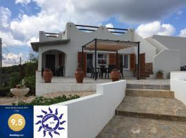 L'Olla, Ferienhaus in Cala Ratjada