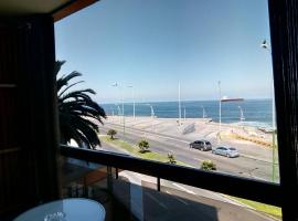 Hotel Tatio