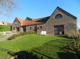 The 10 Best Cheap Hotels In Herzele Belgium Booking Com