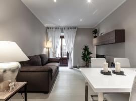 Milano Cordusio Apartment