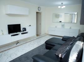 Apartamento Ideal 2