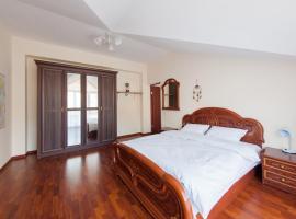 Best sea apartment2