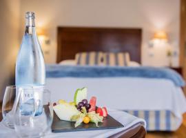 Los mejores hoteles de lujo de Huesca, España   Booking.com
