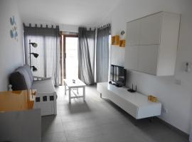 The Suite Bungalow