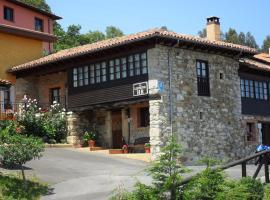 Hotel La Llosona