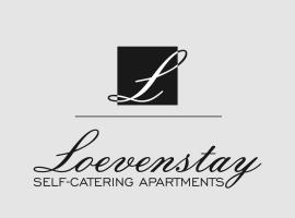 Loevenstay Self-catering Apartments