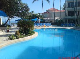 Sosua by the Sea, hotel in Sosúa