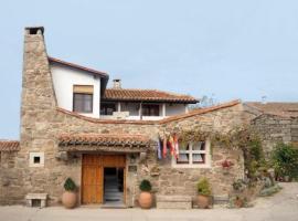 Los mejores hoteles de 5 estrellas de Zamora (provincia ...