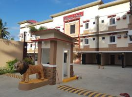 Bicotels Hotel