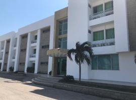 Hotel Via 40