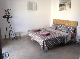 Studio Andalucia