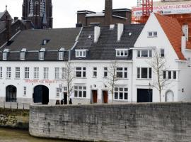 M-Maastricht