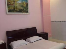 Nhu Binh 2 Hotel