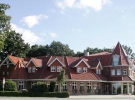 Gasthof Robben