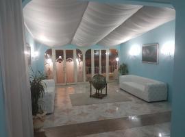 Hotel Portoazzurro