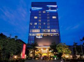 The Alana Surabaya