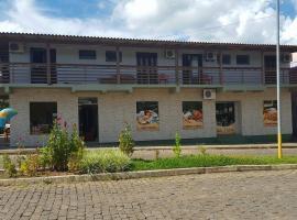 Hotel Bonfanti