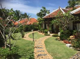 Sujika Gardens Resort & Residential