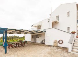 Villa de la Vista