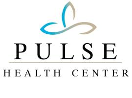 Pulse Health Center