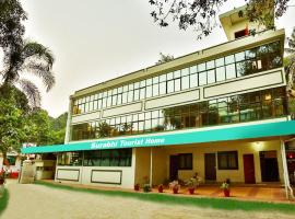 surabhi tourist home