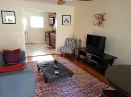 Woodland Two Bedroom - Buckhead/Emory Area