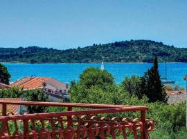 Panorama Apartments, hotel in Vodice