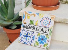 Monolocale Casa Vacanze