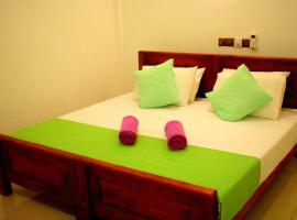 Savindu Guest Inn