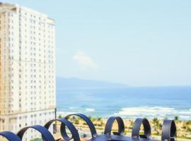Delfino Hotel & Spa