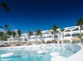 SALA Samui Chaweng Beach Resort, hotel near Samui International Airport - USM,
